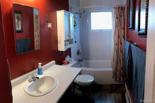 Photo 7: 647 Stewart Street in Winnipeg: Crestview Residential for sale (5H)  : MLS®# 1806135