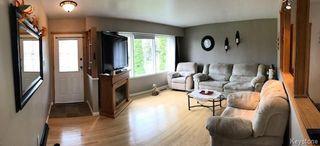 Photo 3: 647 Stewart Street in Winnipeg: Crestview Residential for sale (5H)  : MLS®# 1806135