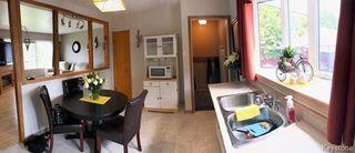 Photo 6: 647 Stewart Street in Winnipeg: Crestview Residential for sale (5H)  : MLS®# 1806135