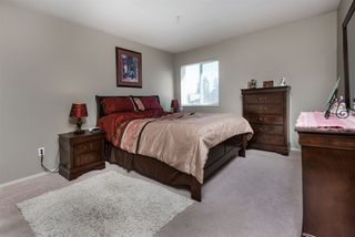 "Photo 12: 410 31831 PEARDONVILLE Road in Abbotsford: Abbotsford West Condo for sale in ""WEST POINT VILLA"" : MLS®# R2250619"