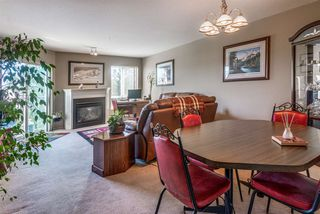 "Photo 3: 410 31831 PEARDONVILLE Road in Abbotsford: Abbotsford West Condo for sale in ""WEST POINT VILLA"" : MLS®# R2250619"