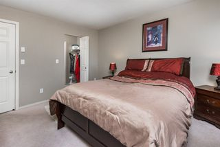 "Photo 13: 410 31831 PEARDONVILLE Road in Abbotsford: Abbotsford West Condo for sale in ""WEST POINT VILLA"" : MLS®# R2250619"