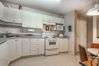 "Photo 11: 410 31831 PEARDONVILLE Road in Abbotsford: Abbotsford West Condo for sale in ""WEST POINT VILLA"" : MLS®# R2250619"