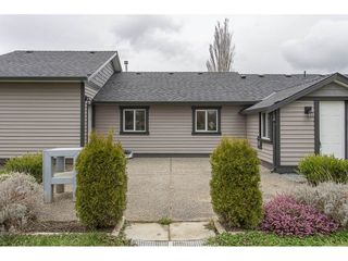 Photo 17: 46270 VELMA Avenue in Sardis: Sardis East Vedder Rd House for sale : MLS®# R2253356