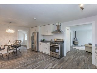 Photo 5: 46270 VELMA Avenue in Sardis: Sardis East Vedder Rd House for sale : MLS®# R2253356
