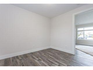 Photo 14: 46270 VELMA Avenue in Sardis: Sardis East Vedder Rd House for sale : MLS®# R2253356
