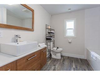 Photo 12: 46270 VELMA Avenue in Sardis: Sardis East Vedder Rd House for sale : MLS®# R2253356