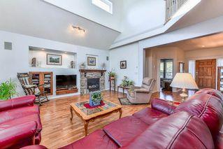 "Photo 6: 18962 68B Avenue in Surrey: Clayton House for sale in ""CLAYTON VILLAGE"" (Cloverdale)  : MLS®# R2259283"
