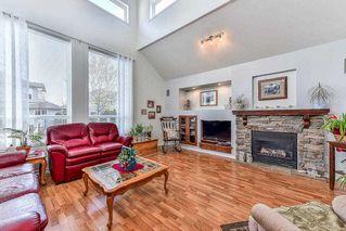 "Photo 7: 18962 68B Avenue in Surrey: Clayton House for sale in ""CLAYTON VILLAGE"" (Cloverdale)  : MLS®# R2259283"
