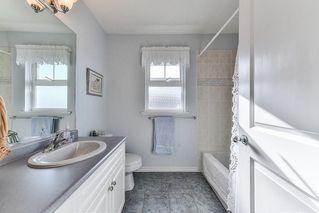 "Photo 13: 18962 68B Avenue in Surrey: Clayton House for sale in ""CLAYTON VILLAGE"" (Cloverdale)  : MLS®# R2259283"