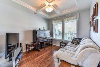 "Photo 10: 18962 68B Avenue in Surrey: Clayton House for sale in ""CLAYTON VILLAGE"" (Cloverdale)  : MLS®# R2259283"