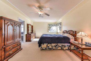 "Photo 15: 18962 68B Avenue in Surrey: Clayton House for sale in ""CLAYTON VILLAGE"" (Cloverdale)  : MLS®# R2259283"