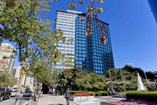 """Photo 20: 703 989 NELSON Street in Vancouver: Downtown VW Condo for sale in """"ELECTRA"""" (Vancouver West)  : MLS®# R2260533"""