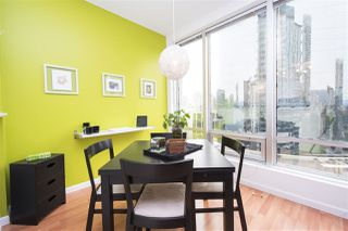 """Photo 5: 703 989 NELSON Street in Vancouver: Downtown VW Condo for sale in """"ELECTRA"""" (Vancouver West)  : MLS®# R2260533"""