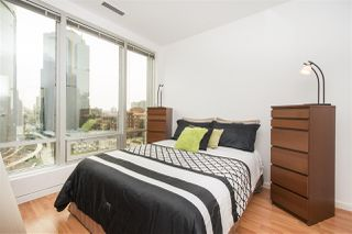 """Photo 13: 703 989 NELSON Street in Vancouver: Downtown VW Condo for sale in """"ELECTRA"""" (Vancouver West)  : MLS®# R2260533"""