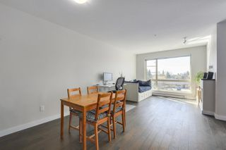 "Photo 6: 325 1330 MARINE Drive in North Vancouver: Pemberton NV Condo for sale in ""The Drive"" : MLS®# R2261021"