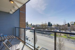 "Photo 13: 325 1330 MARINE Drive in North Vancouver: Pemberton NV Condo for sale in ""The Drive"" : MLS®# R2261021"