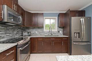 Photo 5: 21411 121 Avenue in Maple Ridge: West Central House for sale : MLS®# R2270894