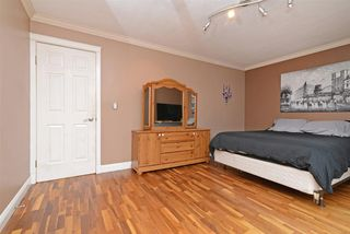 Photo 9: 21411 121 Avenue in Maple Ridge: West Central House for sale : MLS®# R2270894