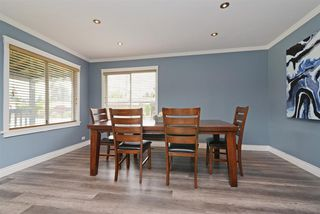 Photo 8: 21411 121 Avenue in Maple Ridge: West Central House for sale : MLS®# R2270894