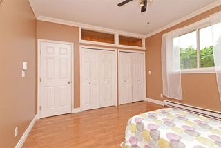 Photo 11: 21411 121 Avenue in Maple Ridge: West Central House for sale : MLS®# R2270894