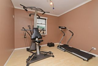 Photo 12: 21411 121 Avenue in Maple Ridge: West Central House for sale : MLS®# R2270894