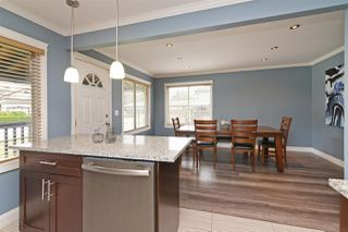 Photo 7: 21411 121 Avenue in Maple Ridge: West Central House for sale : MLS®# R2270894