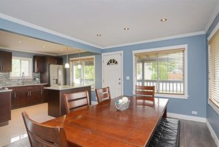 Photo 4: 21411 121 Avenue in Maple Ridge: West Central House for sale : MLS®# R2270894