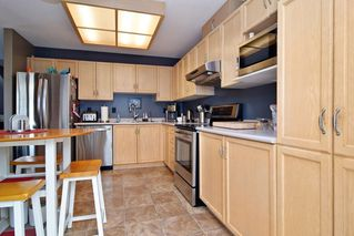 """Photo 6: 130 3160 TOWNLINE Road in Abbotsford: Abbotsford West Townhouse for sale in """"SOUTHPOINT"""" : MLS®# R2271801"""