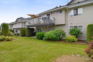 """Photo 17: 130 3160 TOWNLINE Road in Abbotsford: Abbotsford West Townhouse for sale in """"SOUTHPOINT"""" : MLS®# R2271801"""