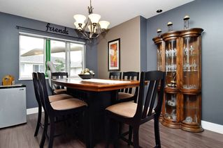 """Photo 4: 130 3160 TOWNLINE Road in Abbotsford: Abbotsford West Townhouse for sale in """"SOUTHPOINT"""" : MLS®# R2271801"""
