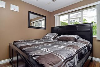 """Photo 13: 130 3160 TOWNLINE Road in Abbotsford: Abbotsford West Townhouse for sale in """"SOUTHPOINT"""" : MLS®# R2271801"""