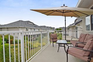 """Photo 19: 130 3160 TOWNLINE Road in Abbotsford: Abbotsford West Townhouse for sale in """"SOUTHPOINT"""" : MLS®# R2271801"""