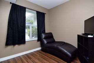 """Photo 15: 130 3160 TOWNLINE Road in Abbotsford: Abbotsford West Townhouse for sale in """"SOUTHPOINT"""" : MLS®# R2271801"""