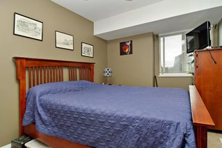 """Photo 10: 130 3160 TOWNLINE Road in Abbotsford: Abbotsford West Townhouse for sale in """"SOUTHPOINT"""" : MLS®# R2271801"""