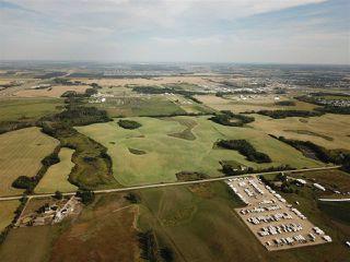 Photo 3: 53107 RANGE ROAD 11: Rural Parkland County House for sale : MLS®# E4112800