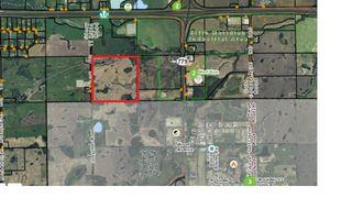 Photo 4: 53107 RANGE ROAD 11: Rural Parkland County House for sale : MLS®# E4112800