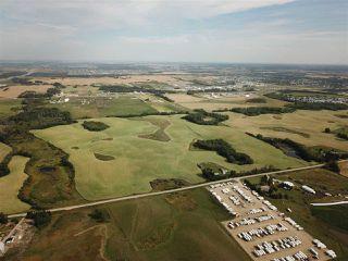 Photo 2: 53107 RANGE ROAD 11: Rural Parkland County House for sale : MLS®# E4112800