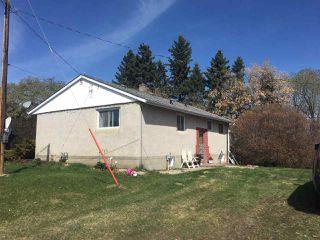 Photo 6: 53107 RANGE ROAD 11: Rural Parkland County House for sale : MLS®# E4112800