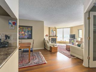 "Photo 3: 606 69 JAMIESON Court in New Westminster: Fraserview NW Condo for sale in ""PALACE QUAY"" : MLS®# R2274346"