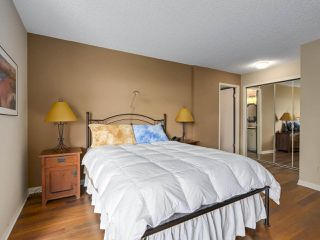 "Photo 14: 606 69 JAMIESON Court in New Westminster: Fraserview NW Condo for sale in ""PALACE QUAY"" : MLS®# R2274346"