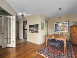 "Photo 8: 606 69 JAMIESON Court in New Westminster: Fraserview NW Condo for sale in ""PALACE QUAY"" : MLS®# R2274346"