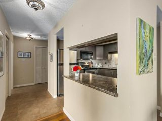 "Photo 10: 606 69 JAMIESON Court in New Westminster: Fraserview NW Condo for sale in ""PALACE QUAY"" : MLS®# R2274346"