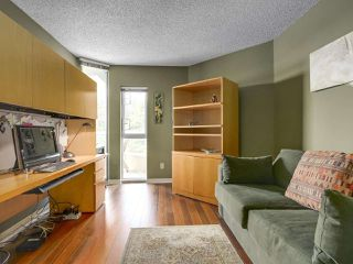 "Photo 16: 606 69 JAMIESON Court in New Westminster: Fraserview NW Condo for sale in ""PALACE QUAY"" : MLS®# R2274346"