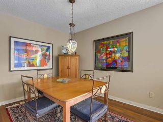 "Photo 9: 606 69 JAMIESON Court in New Westminster: Fraserview NW Condo for sale in ""PALACE QUAY"" : MLS®# R2274346"