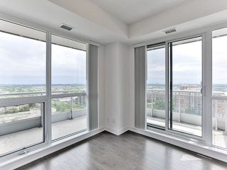 Photo 16: 1704 9205 Yonge Street in Richmond Hill: Langstaff House (Apartment) for lease : MLS®# N4150394