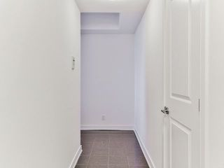 Photo 20: 1704 9205 Yonge Street in Richmond Hill: Langstaff House (Apartment) for lease : MLS®# N4150394