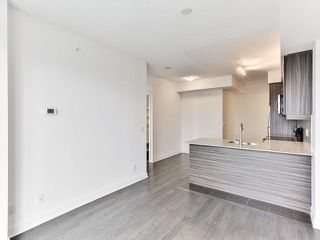 Photo 10: 1704 9205 Yonge Street in Richmond Hill: Langstaff House (Apartment) for lease : MLS®# N4150394