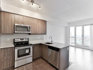 Photo 7: 1704 9205 Yonge Street in Richmond Hill: Langstaff House (Apartment) for lease : MLS®# N4150394