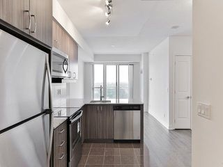 Photo 12: 1704 9205 Yonge Street in Richmond Hill: Langstaff House (Apartment) for lease : MLS®# N4150394